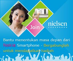 Nielsen - Nokia Research